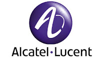 [Alcatel Lucent]